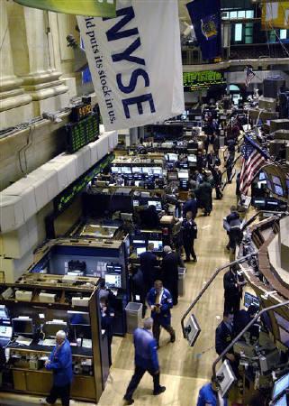 株 為替 市場
